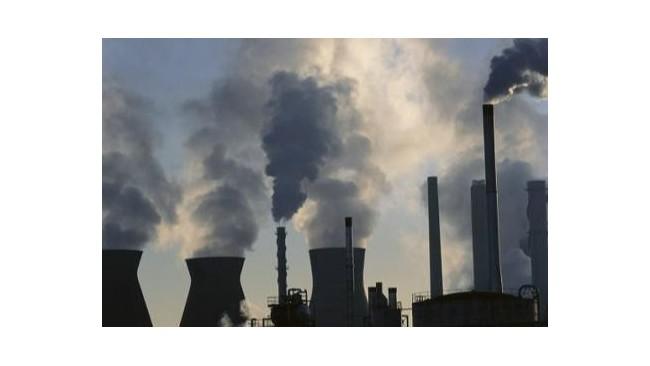 VOCs 污染防治技术体系知识要点!