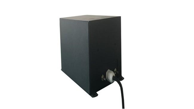 油烟监测系统在监测过程中存在哪些问题