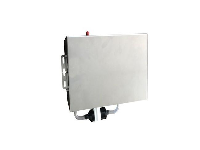 粉尘检测仪的安装方法及应用范围