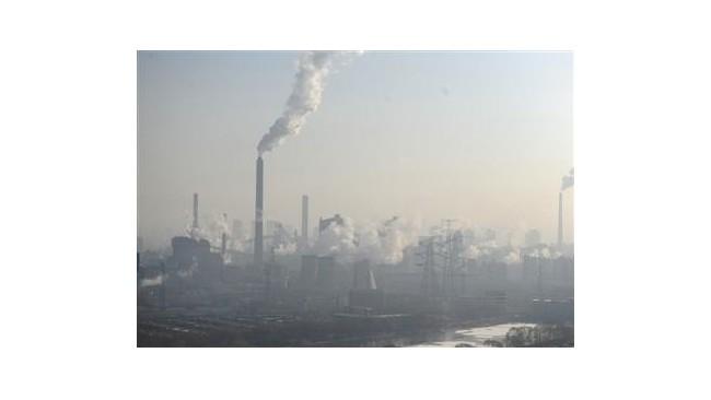 雾霾当前究竟如何保命?你必须知道的PM2.5真相!
