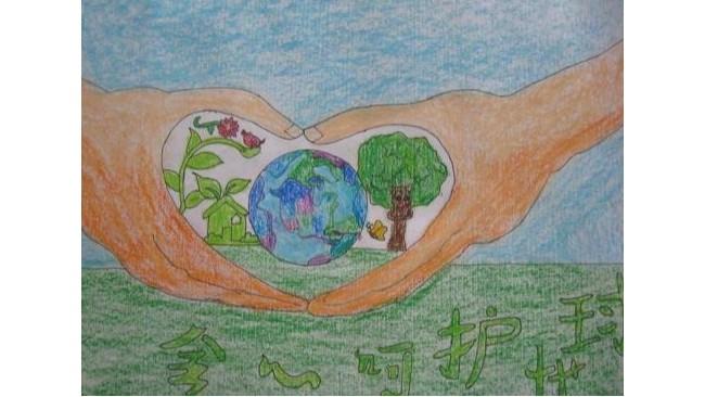 关于深入打好污染防治攻坚战共同推进生态环保重大工程项目融资的通知