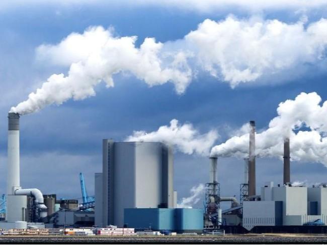 生态环境部综合司:绘就美丽中国蓝图 促进区域绿色发展