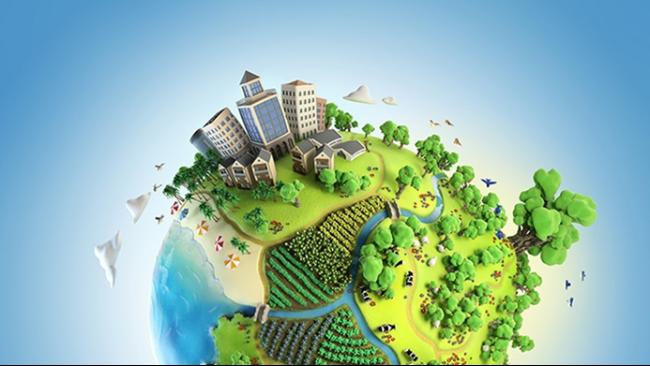 环境保护验收什么情况下可以延期?验收规范依据包含哪些内容?