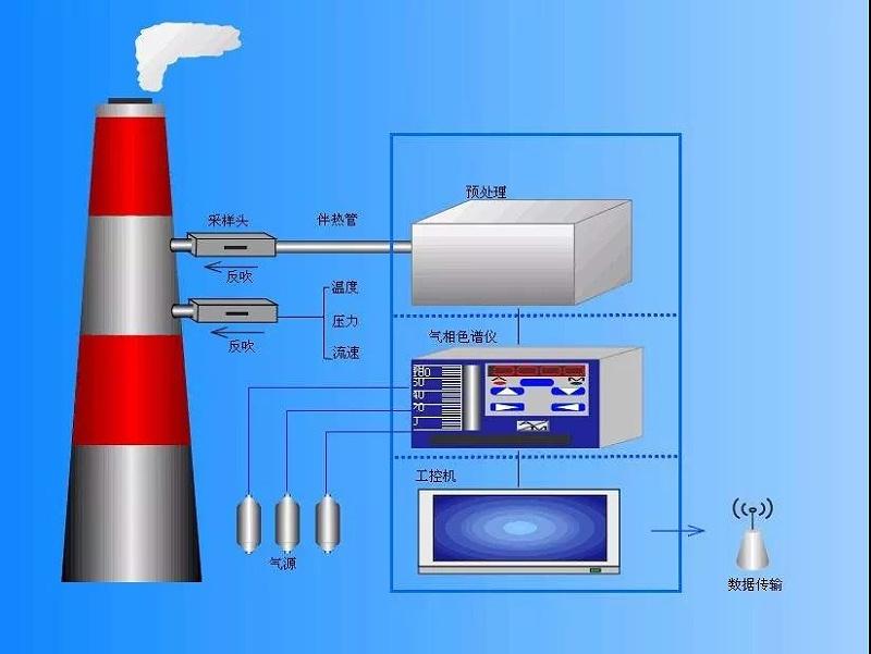 微信图片_20210602110524