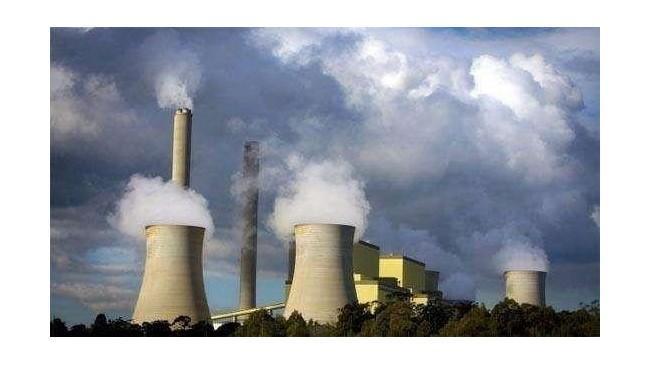 VOCs管理行业碳减排技术——深冷技术的开展史
