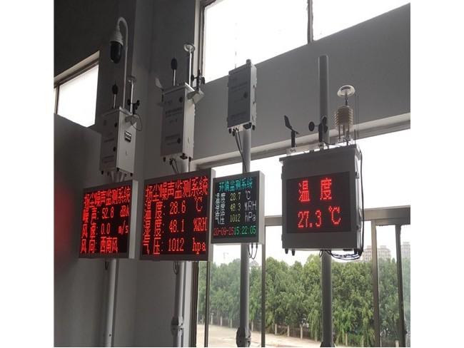 什么场所需要安装一氧化碳报警器