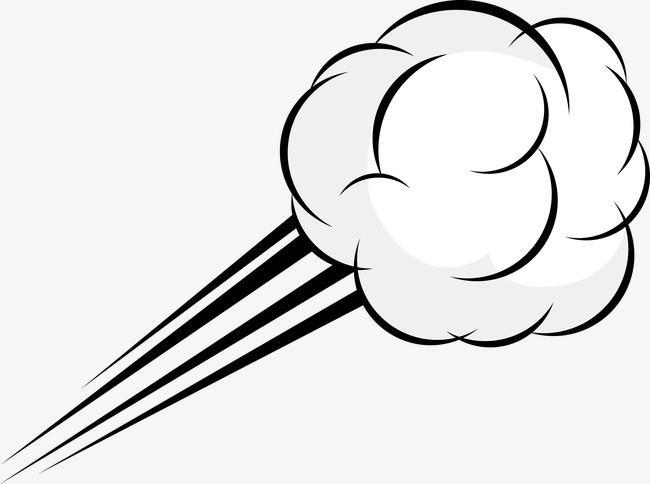 气体检测仪怎么分类的