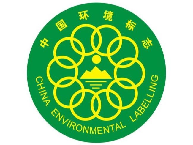 环境时评丨凝聚建设美丽中国的强大力量