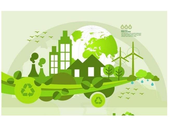 环境监测如何做到先行灵敏准确?