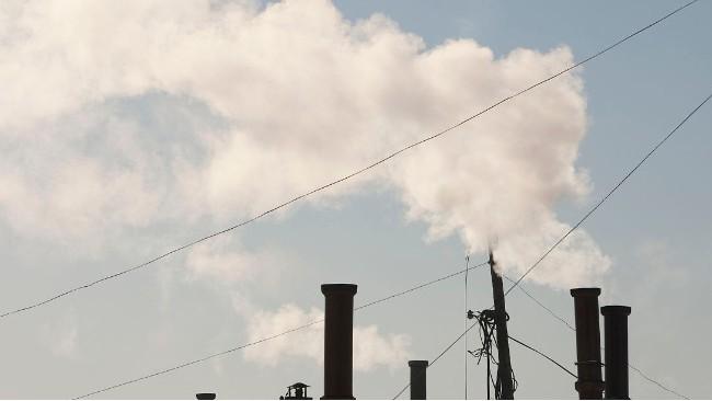 环保科普 | 空气质量监测中VOC是如何监测的?